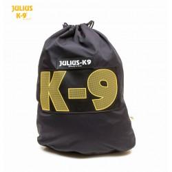 K9® Sport Sack