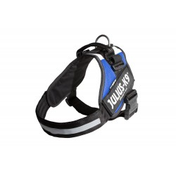 IDC® - Powerharness - size 3 French Flag
