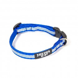 IDC® - Luminous Collar 24 - 36 Bleu