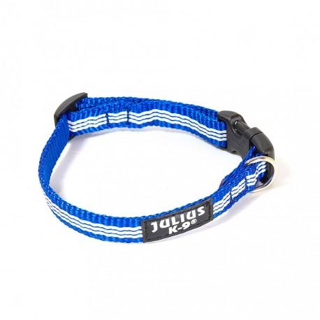 IDC® - Luminous Collar 24 - 36 Μπλε