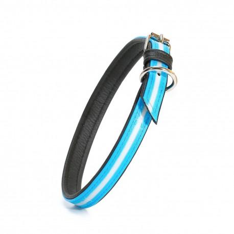 IDC® - Lumino Fluorescent Collar SN 70 Red