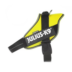 IDC® Powair harness