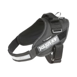 IDC® Powerharness - with Security Lock