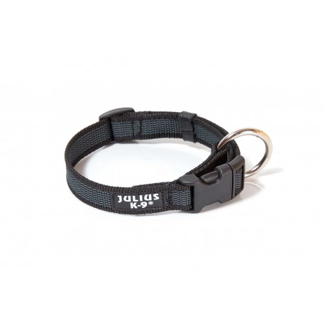 Color & Gray® Collar