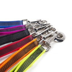 Color & Gray® leash - ΜΕ λαβή