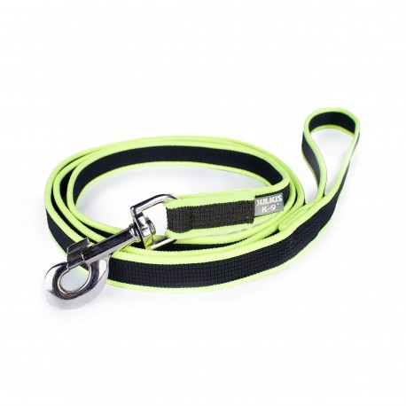 Premium Jogging Leash