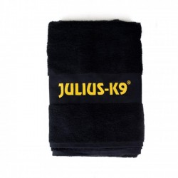 Πετσέτα JULIUS-K9®