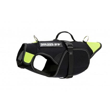 IDC® Multifunctional - dog vest 3in1