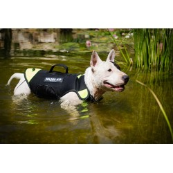 IDC® Multifunctional - dog vest 3in1