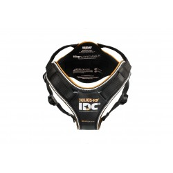 IDC® Longwalk Y-Harness