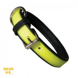 IDC® - Lumino Fluorescent Collar SN 70