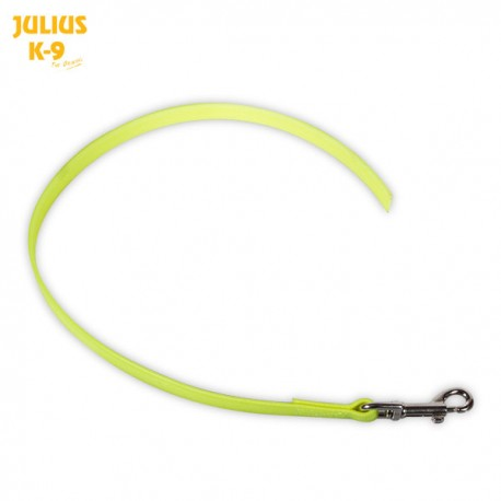 IDC® - LUMINO Leash without Handle - 0.80 m