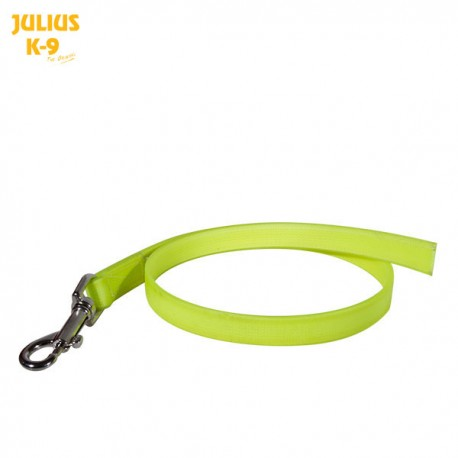 IDC® - LUMINO Leash without Handle - 1 m