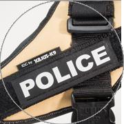 0-harness-accessories-10