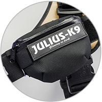 0-harness-accessories-12