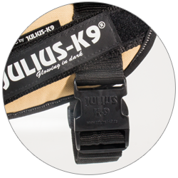 0-harness-accessories-14