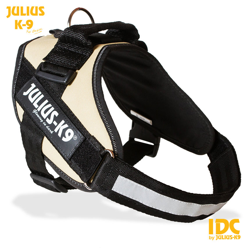 idc-dog-harness-17