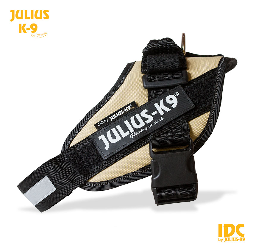 idc-dog-harness-18